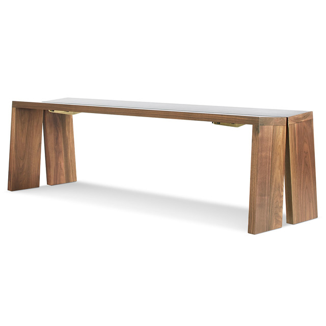 modern-indoor-benches